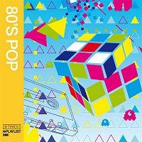 Belinda Carlisle – Playlist: 80s Pop