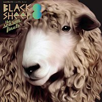 Various – Blacksheep Compilation Volume 8