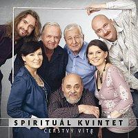 Spirituál kvintet – Cerstvy vitr