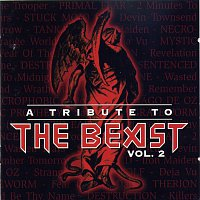 Various Artists.. – A Tribute To The Beast, Vol. 2