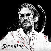Shooter Jennings – Fast Horses & Good Hideouts