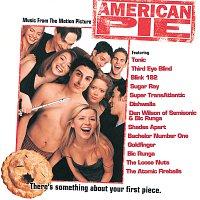 Různí interpreti – American Pie