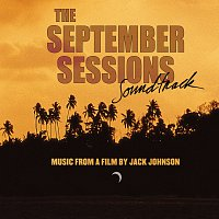 Soundtrack – The September Sessions