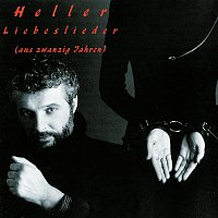 André Heller – Liebeslieder Aus 20 Jahren