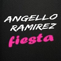 Angello Ramirez – Fiesta