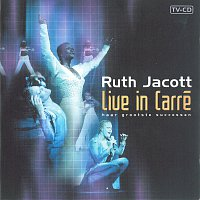 Ruth Jacott – Live In Carre