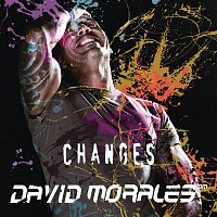 David Morales, Ultra Nate – Changes