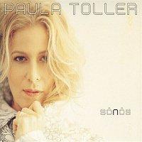 Paula Toller – SóNós