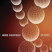 Mike Oldfield – Spheres