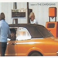 The Cardigans – Been It