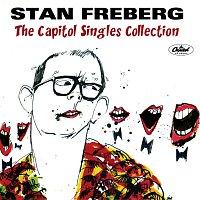 Stan Freberg – The Capitol Singles Collection