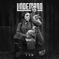 Lindemann – F & M [Deluxe]
