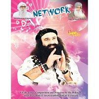 Saint Gurmeet Ram Rahim Singh Ji Insan – Network Tera Love Ka [Album Version]