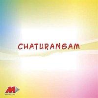M.G. Sreekumar – Chathurangam