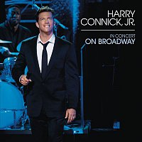 Harry Connick Jr. – In Concert On Broadway