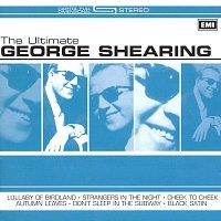 George Shearing – The Ultimate George Shearing