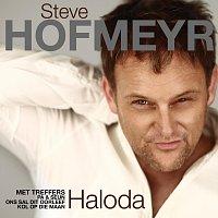 Steve Hofmeyr – Haloda