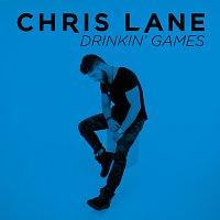 Chris Lane – Drinkin' Games