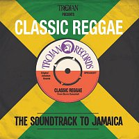 Bob Marley & The Wailers – Trojan Presents: Classic Reggae