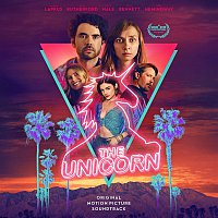 "Rooney – Time & Time Again (From ""The Unicorn"") [Original Motion Picture Soundtrack]"