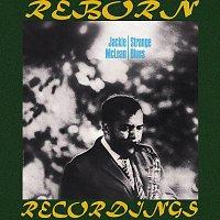 Jackie McLean – Strange Blues (HD Remastered)