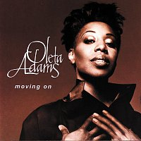 Oleta Adams – Moving On