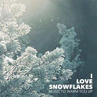 I Love Snowflakes – I Love Snowflakes