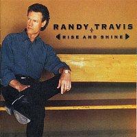 Randy Travis – Rise And Shine
