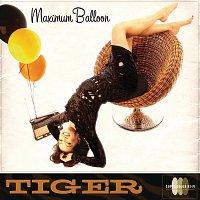Maximum Balloon, Aku Orraca-Tetteh – Tiger