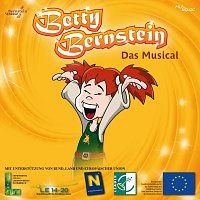Original Cast Niederoesterreich – Betty Bernstein