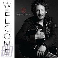 Jeroen Claase – Welcome