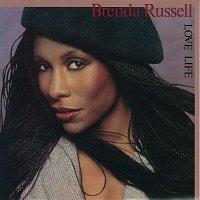 Brenda Russell – Love Life