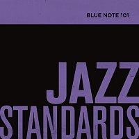 Různí interpreti – Blue Note 101: Jazz Standards