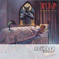 Dio – Dream Evil [Deluxe Edition]