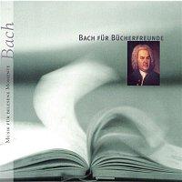 Eugene Ormandy, The Philadelphia Orchestra, Johann Sebastian Bach – BACH FUR BUCHERFREUNDE