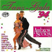 Tanz Gala '94