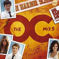 Gorillaz, Neneh Cherry – The O.C. Mix 5 (U.S. Release)