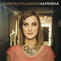 Barbora Poláková – Nafrněná (radio mix)