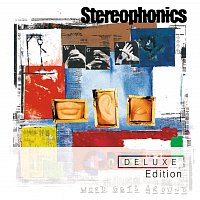 Stereophonics – Word Gets Around - Deluxe Edition