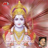 S. P. Balasubrahmanyam – Dasarathi Satakam, Vol-1