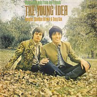 Young Idea – With A Little Help From My Friends