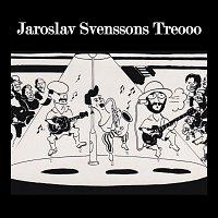 Jaroslav Svenssons Treooo, Monika Bring – Jaroslav Svenssons Treooo