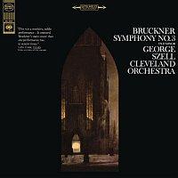 George Szell, Anton Bruckner, The Cleveland Orchestra – Bruckner: Symphony No. 3 in D Minor (Remastered)