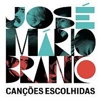 José Mário Branco – Cancoes Escolhidas