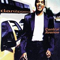 Danilo Perez – Central Avenue