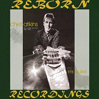 Chet Atkins – Mr. Guitar The Complete Recordings 1955-1960 Vol.7 (HD Remastered)