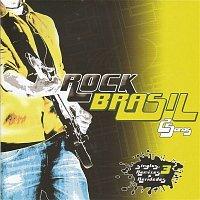 Varios Artistas – Rock Brasil: 25 anos singles, remixes e raridades, Vol. 3