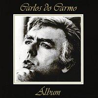 Carlos Do Carmo – Album