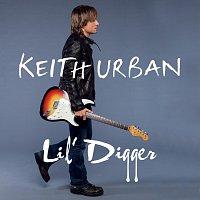 Keith Urban – Lil' Digger