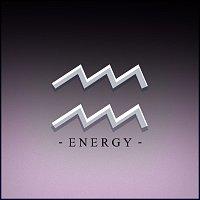 VlastYs – Energy